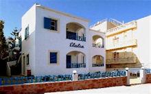 Foto Appartementen Elalia in Chersonissos ( Heraklion Kreta)